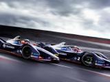 Audi gaat voor vervolg Formule E-succesreeks in Mexico