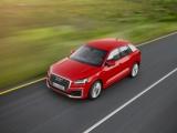 Audi A6 en Q2 nu ook leverbaar als S line edition