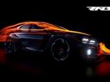 Hyundai onthult high-performance N Concept op Autosalon van Parijs