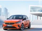 Wereldpremières van Opel op de IAA: nieuwe Astra, nieuwe Corsa en Grandland X Plug-in Hybrid4