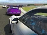 Porsche Esports Supercup wordt eerste virtuele merkencup