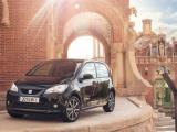 SEAT Mii electric: de goedkoopste zakelijke EV van Nederland