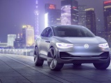Volkswagen Group China investeert vier miljard in 2020