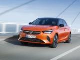 Opel steeds elektrischer: vijf nieuwe, geëlektrificeerde modelvarianten in 2021