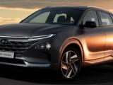 Hyundai publiceert vijf nieuwe video's over waterstof als energiedrager voor auto's