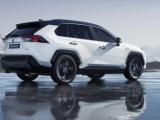 Prijzen nieuwe Toyota RAV4 bekend