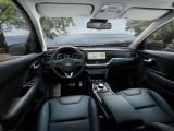 Kia grootste automerk in april én e-Niro bestverkochte EV van Nederland