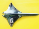 Opel-legende wordt 50: 'A Fish called Manta'