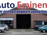 Auto Eminent