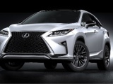 Lexus uitgeroepen tot betrouwbaarste automerk!