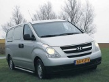 Hyundai H300 2.5 CRDi Dynamic GB