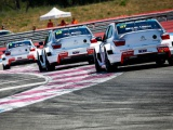Citroën wint ook in thuisland Frankrijk