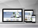 Grand Départ voor nieuwe ŠKODA webshop