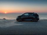 BMW i3 klanten doneren 100.000 euro aan The Ocean Cleanup op Wereldwaterdag 2021.