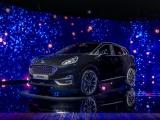 Ford breidt Puma line-up uit en biedt klanten meer keuze – van efficiëntie tot sportieve luxe