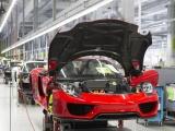 Succesvol 2014 voor Porsche: in totaal 189.850 afleveringen