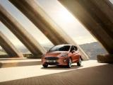 Ford Fiesta best verkochte auto in Europa
