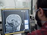 Hersenonderzoek van Ford zou de sleutel kunnen zijn om sneller te identificeren wanneer automobilisten hun aandacht verliezen