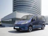 Nissan verandert Europese markt